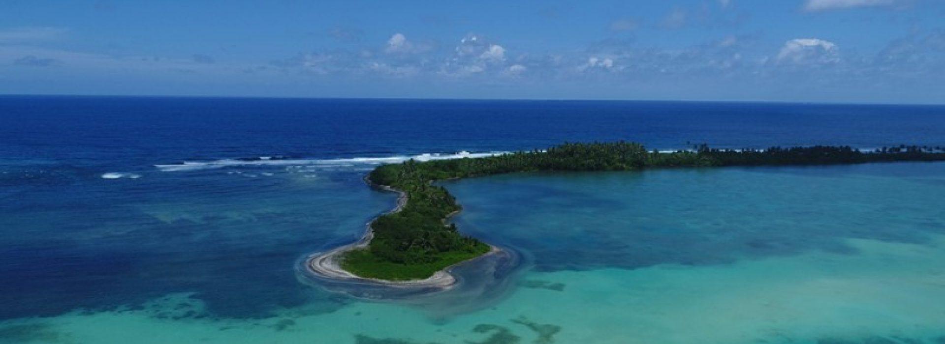 SkyEye Pacific