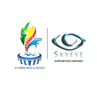 Skyeye Supporting Partner