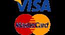 png-clipart-mastercard-visa-bank-card-payment-mastercard-text-service